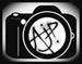 Andy Jaynes Photography logo